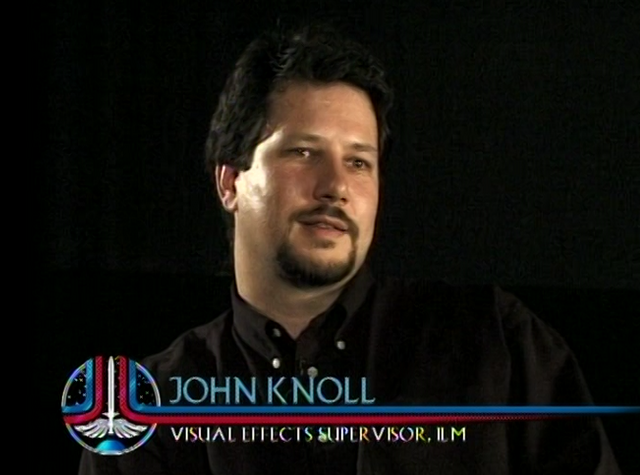 File:John Knoll.png