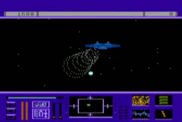 File:Atari XE 06.png