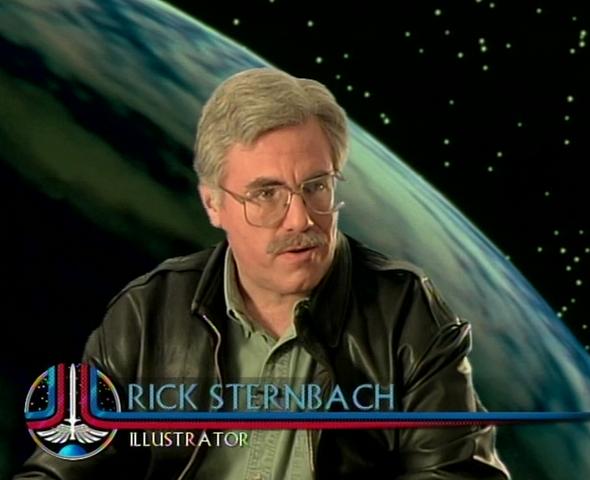 File:Rick Sternbach.png