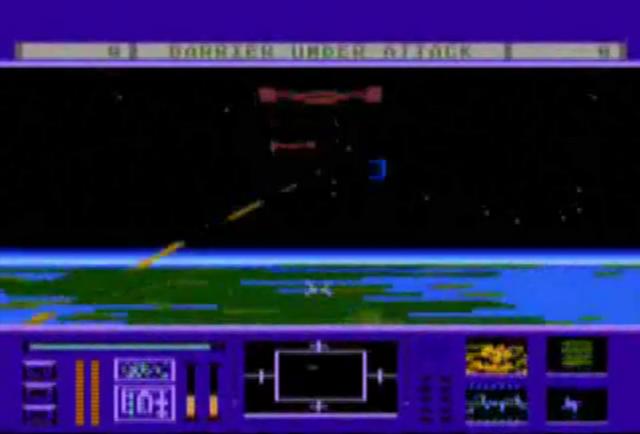 File:Atari XE 02.png