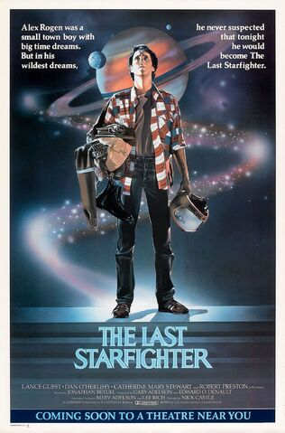 File:The Last Starfighter movie poster.jpg