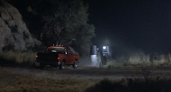 File:Beta crashes Jack Blake's truck into Zando-Zan transmitter.png