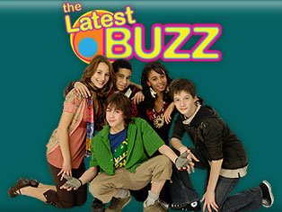 File:The Latest Buzz Gang .jpg