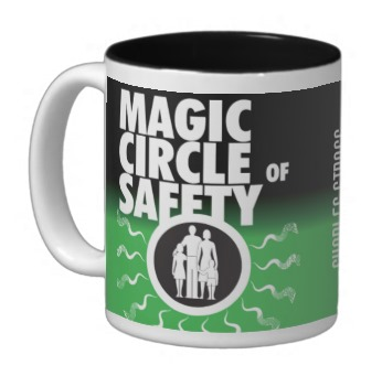 File:Magiccircleofsafety.png