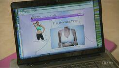 The Bounce Test/Transcript