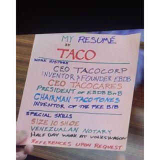 File:Taco Resume.jpg