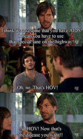 File:Aids special lane.jpg