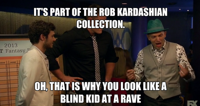 File:Andre clothes blind kid at rave.png
