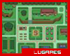 Miniatura de la versión de 23:58 10 feb 2013