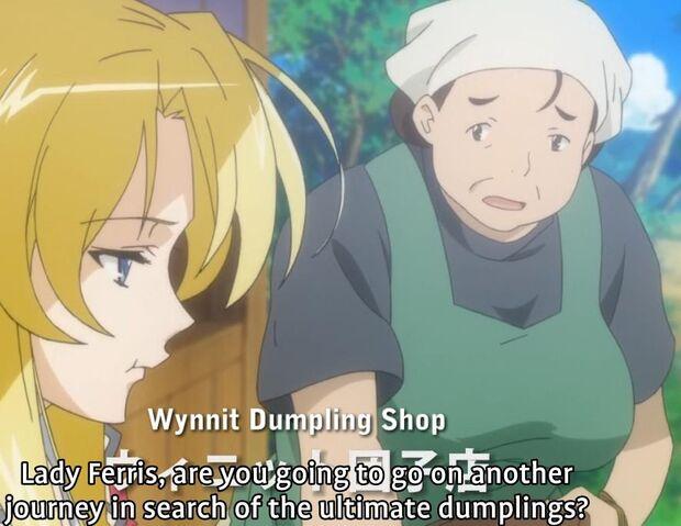 File:Wynnit.jpg