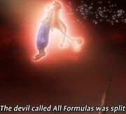AllFormulas