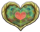 File:HeartPiece.png