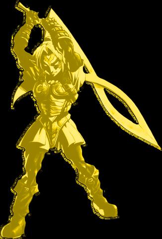 File:Golden Fierce Deity.png