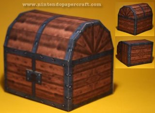 File:Treasure chest papercraft.jpg
