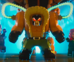 LEGO-Batman-Movie-Bane
