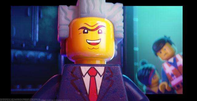 File:Risky Business Lego Movie villain.jpg