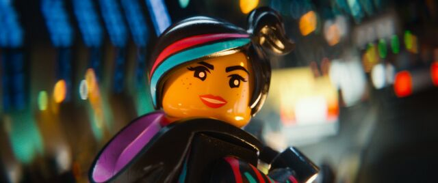 File:Wyldstyle-From-Lego-Movie.jpg