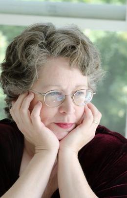Elizabeth A. Zimmerman