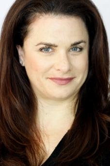 Marisa Sarfatti