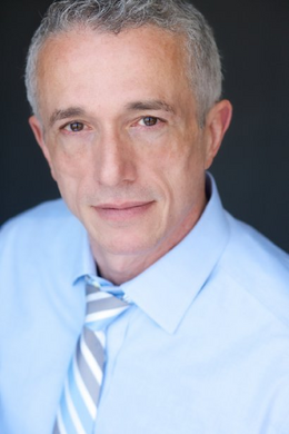 Rick Espaillat