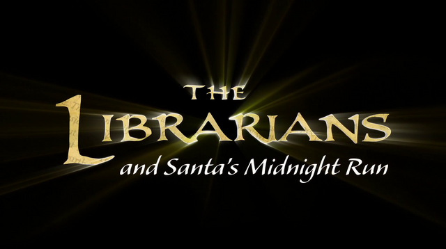 File:And Santa's Midnight Run title card.png
