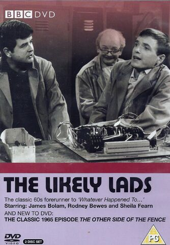 File:Likelylads.jpg