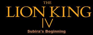 TLK4SB Logo