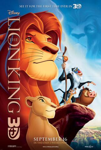 File:Lionking3d450.jpg