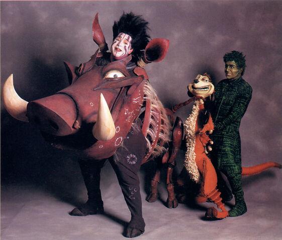 File:TLK musical Timon Pumbaa.jpg