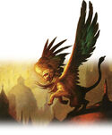 Ld13 Isperia Sphinx
