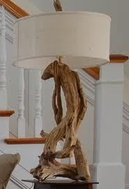 File:Cabin lamp.jpg
