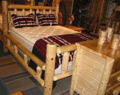 File:Cabin bed.jpg