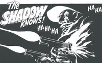 Wrightson Shadow AD 002