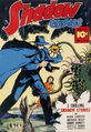 Shadow Comics Vol 1 20