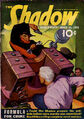Shadow Magazine Vol 1 242.jpg
