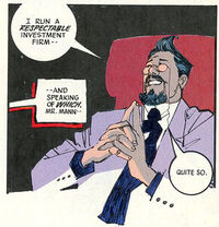 Rutledge Mann (DC Comics) 002