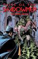 Tales of the Shadowmen Vol 1 1