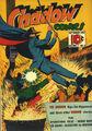 Shadow Comics Vol 1 18.jpg