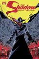 Shadow (Dynamite Cassaday) Vol 1 3.jpg