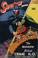 Shadow Comics Vol 1 79
