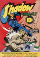 Shadow Comics Vol 1 17