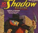 Shadow Magazine Vol 1 94