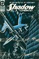 Shadow Strikes (DC Comics) Vol 1 13