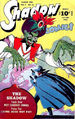 Shadow Comics Vol 1 60