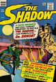 Shadow (Archie Series) Vol 1 4