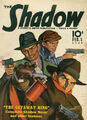 Shadow Magazine Vol 1 191