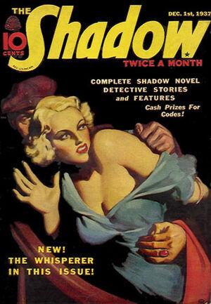 Shadow Magazine Vol 1 139