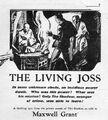 Tom Lovell (Living Joss) 001