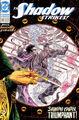 Shadow Strikes (DC Comics) Vol 1 22.jpg