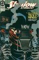 Shadow Strikes (DC Comics) Vol 1 7